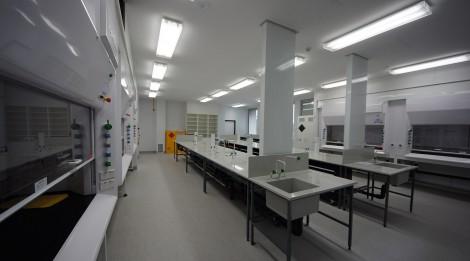 ANU-Chemistry-Lab-1