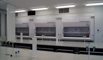 ANU-Chemistry-Lab-3