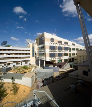 ANU-Research-School-of-Physical-Sciences-&-Engineering-3