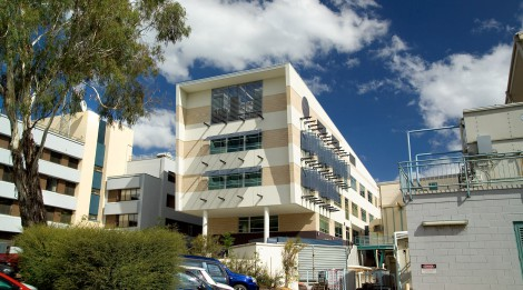 ANU-Research-School-of-Physical-Sciences-&-Engineering-4