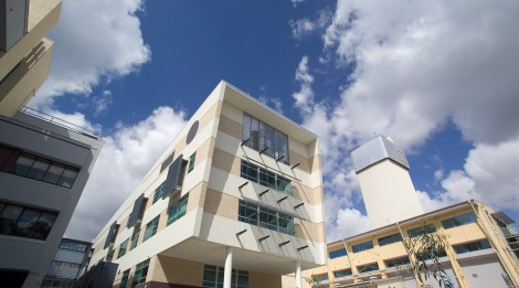 ANU-Research-School-of-Physical-Sciences-&-Engineering-7