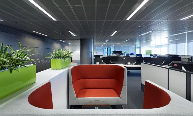 Australian-Bureau-of-Statistcs-Adelaide-5