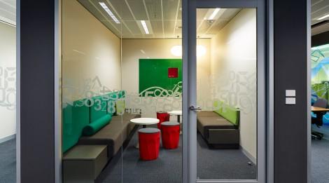 Australian-Bureau-of-Statistcs-Adelaide-8