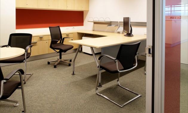 Australian-Research-Office-4
