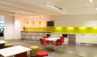 Australian-Research-Office-6