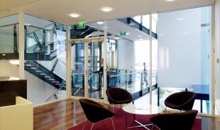 Australian-Research-Office-7