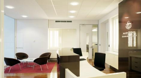 Australian-Research-Office-8