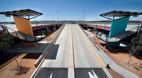 Brindabella-Carpark-2
