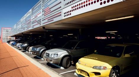 Brindabella-Carpark-7