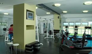 Brindabella-Fitness-Centre-2