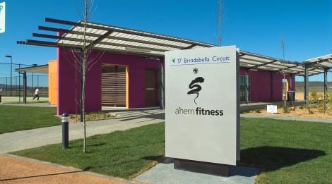 Brindabella-Fitness-Centre-5
