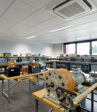 CIT-Electrotechnology-Centre-9