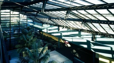 CSIRO-Biochemistry--Building--Discovery-Centre-7