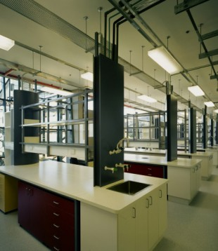 CSIRO-Biochemistry--Building--Discovery-Centre-9