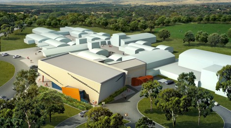 Calwell-High-School-Performing-Arts-Centre-1