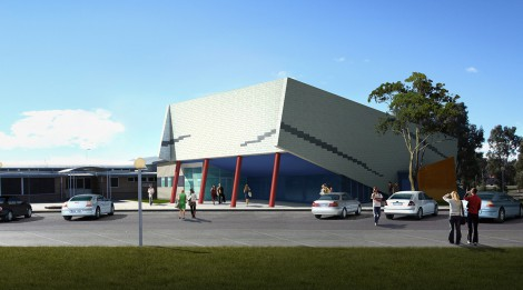Calwell-High-School-Performing-Arts-Centre-2