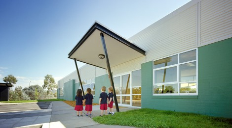Canberra-Girls-Grammar-Early-Learning-Centre-1