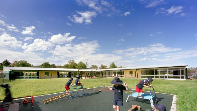 Canberra-Girls-Grammar-Early-Learning-Centre-4