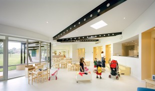 Canberra-Girls-Grammar-Early-Learning-Centre-6