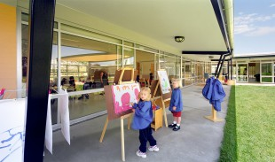 Canberra-Girls-Grammar-Early-Learning-Centre-7