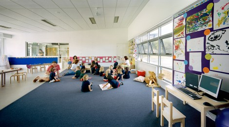 Canberra-Girls-Grammar-Early-Learning-Centre-8
