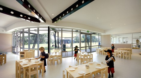 Canberra-Girls-Grammar-Early-Learning-Centre-9