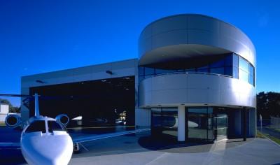 Capital-Jet-Facility-1