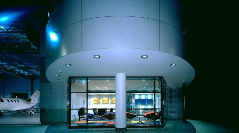 Capital-Jet-Facility-2