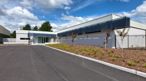 Forensic-Medicine-Centre-1