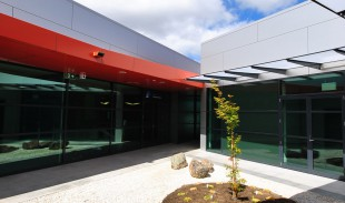Majura-Park-Medical-Centre-5