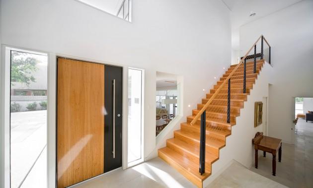 Robertson-Residence-5