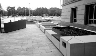 John Gorton Building DJAS (2)