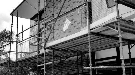 canberra grammar school edwards annex construction (1)
