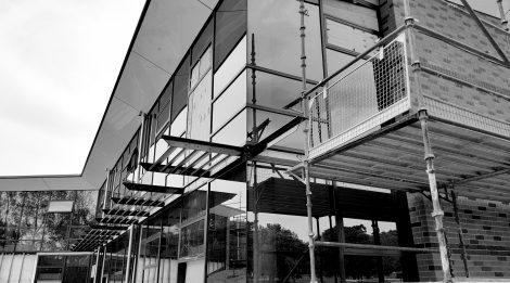canberra grammar school edwards annex construction (2)