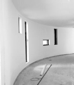canberra grammar school edwards annex construction (3)