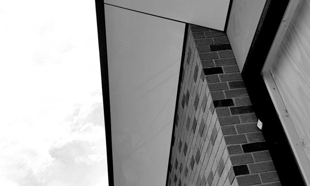 canberra grammar school edwards annex construction (5)