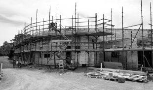 canberra grammar school edwards annex construction (6)