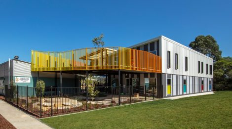 3529-educational_CGGS Early Learning Centre_DJAS_Ben Wrigley_00