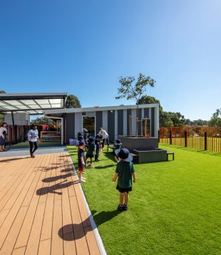 3529-educational_CGGS Early Learning Centre_DJAS_Ben Wrigley_04