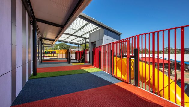 3529-educational_CGGS Early Learning Centre_DJAS_Ben Wrigley_05
