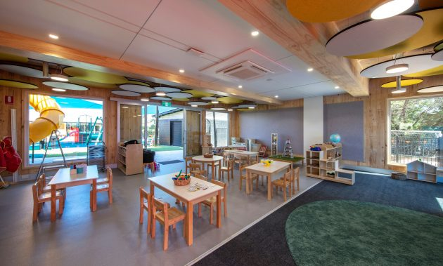 3529-educational_CGGS Early Learning Centre_DJAS_Ben Wrigley_07